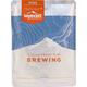 Yeast (Liquid) - Wyeast (Northwest Ale) - 1332