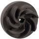 Braumeister Replacement Part - Impeller for ITT/Lowara pump in 20L/50L