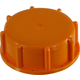 Replacement Locking Cap for Speidel Fermenters
