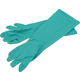 Large Brewing Gloves