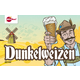 Dunkelweizen - Extract Beer Kit
