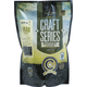 Mangrove Jack's British Series Pear Cider Pouch 2.4 kg