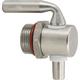 Speidel Stainless Spigot - 3/4 inch