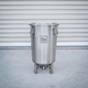 7 gal | Brew Bucket Fermenter
