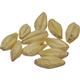 Briess Goldpils® Vienna 50 lb Sack