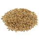Aromatic Malt 50 lb Sack