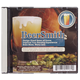 BeerSmith2 Software