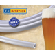 Ultra Barrier™ Tubing - (3/16