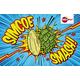 Simcoe® SMaSH IPA - Extract Beer Kit