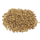 Malting co. of Ireland Ale 55 lb Sack