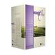 RJS Craft Winemaking - Grand Cru - Malbec