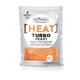 Turbo Yeast - Heat Wave