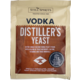 Vodka Distiller's Yeast