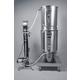 Blichmann BrewEasy™ Turnkey Kit - 10 Gallon