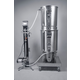 Blichmann BrewEasy™ Turnkey Kit - 20 Gallon