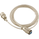 Blichmann Tower of Power - Sensor Cable