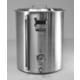 BoilerMaker™ G2 30 gal Brew Pot by Blichmann Engineering™