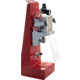Ferrari Pneumatic Bottle Capper