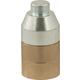 26.5 mm Capping Head for Ercole Pnumatic Capper