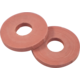 Rubber Washer For Swing Tops - Brown - Pack of 100