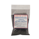 Activated Distillers Carbon - 3 oz Bag