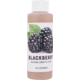 Fruit Flavorings - Blackberry (4 oz)