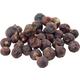 Blue Juniper Berries (Whole) - 1 oz.