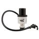 Pony Pump Plastic Sanke Tap with Pump & Faucet