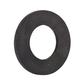 Rubber Washer - Jockey Box Shank