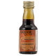 Liquor Quik Essence - Amaretto - 20 mL