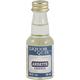Liquor Quik Essence - Anisette - 20 mL
