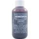 Rainbow Cherry Extract - 2 fl oz