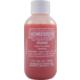 Rainbow Orange Extract - 2 fl oz