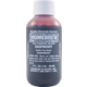 Rainbow Raspberry Extract - 2 fl oz