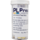 pH Paper - 4.6 to 6.2 For Beer  - Vial of 100 Strips