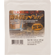 Liquor Quik Whisky Pure Yeast With AG - 23 g Pack