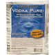 Liquor Quik Vodka Pure Yeast w/ AG - 72 g Pack