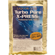 Liquor Quik Turbo Pure X-Press Yeast - 135 g Pack