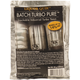 Liquor Quik Batch Turbo Pure Yeast - 90 g Pack