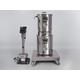 Blichmann BrewEasy™ Electric 120 v Turnkey Kit - 5 Gallon