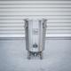 7 gal | Brew Bucket Brewmaster Edition Fermenter