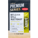 Lallemand Dry Yeast - Abbaye (11.5 g)