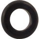 Perlick 630SS Front Seat O-ring