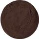 Maltoferm A-6001 Powder - 2oz
