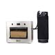 PicoBrew Zymatic® Machine with Keg
