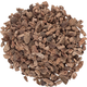 TCHO Cacao Nibs (4 oz)
