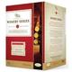 Wine Kit - Cellar Classic Winery Series - Australian Cabernet Sauvignon