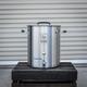 10 gal | Ss Brew Kettle