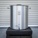 30 gal | Ss Brew Kettle