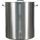 50 Gallon BrewBuilt™ Brewing Kettle